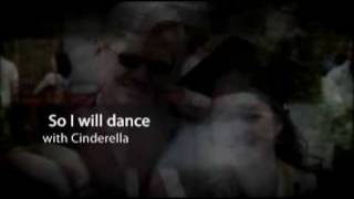 Happy Father's Day: Steven Curtis Chapman - Cinderella