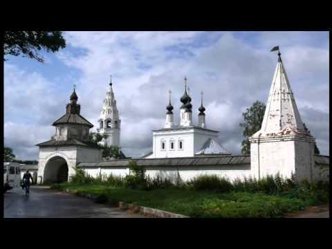 Храм іоана богослова