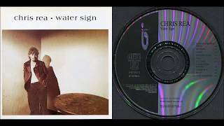 Chris Rea - Hey You