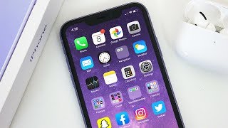 iPhone 11 Review 6 Months Later (2020): Do I Regret Buying It?