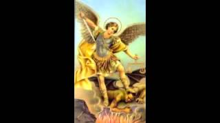 Ministry of Angels-Roland Buck Message 1979