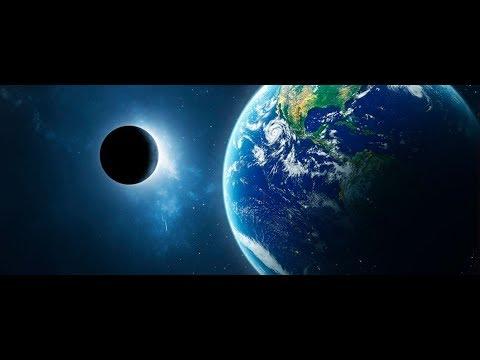 Астрология что такое поврежденная планета