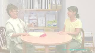 手話を学べる動画第17話(テーマ:介護の相談)