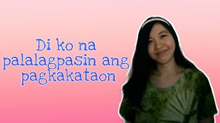 PAGKAKATAON by Shamrock ft. Rachelle Ann Go (PLAYFUL KISS) w/ lyrics
