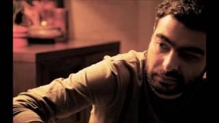 مازيكا موسيقي مسلسل نكدب لو قلنا ما بنحبش - الموسيقار هشام نزيه تحميل MP3