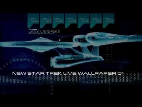 New-Trek-Live-Wallpaper-Pack-1.20