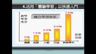 RE_高毛利率零售專家12-04