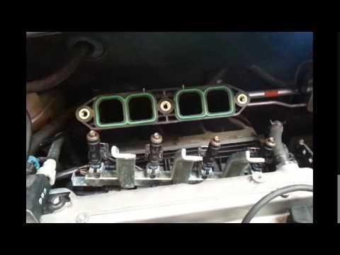 Mta das Tachometer mit dem Benzin herunterzuladen,