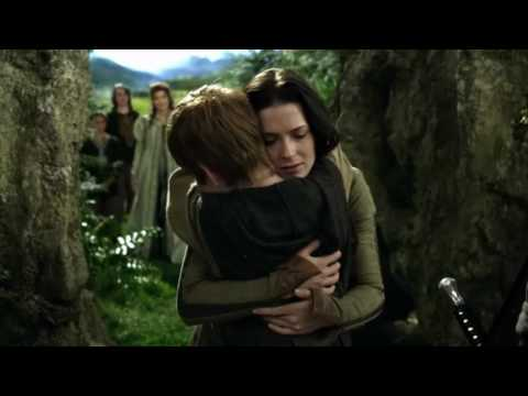 Legend of The Seeker Ep5 Part 5