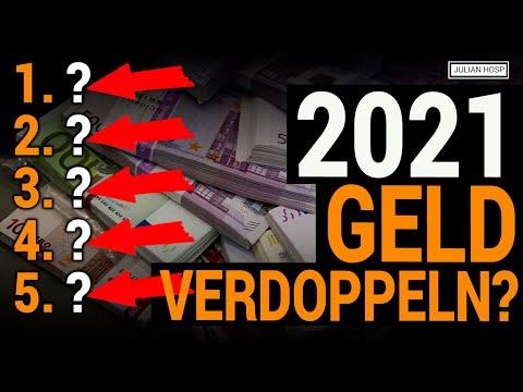 , title : 'Meine Top 5 Investment Ideen für 2021