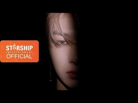 Monsta X - Shoot Out