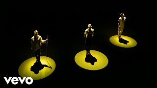 X Ambassadors - CONFIDENCE (Audio) ft. K.Flay