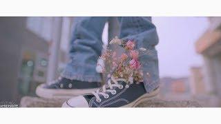 SEVENTEEN & PENTAGON - Pretty U X Shine