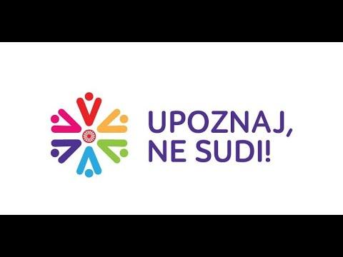 """""""Upoznaj, ne sudi!"""" Lachi rjat Vojvodino"""