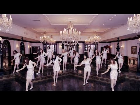 『JUST IN LOVE』 PV (E-Girls #EGirls )