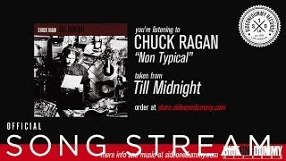 Chuck Ragan - Non Typical