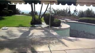 5700 Wallis Ln, Woodland Hill CA