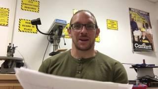 Best Teacher Appreciation Letter