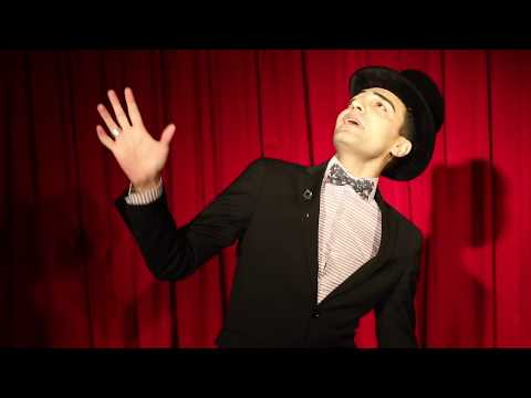 New York New York Cover By DavidelunA - (Frank Sinatra)