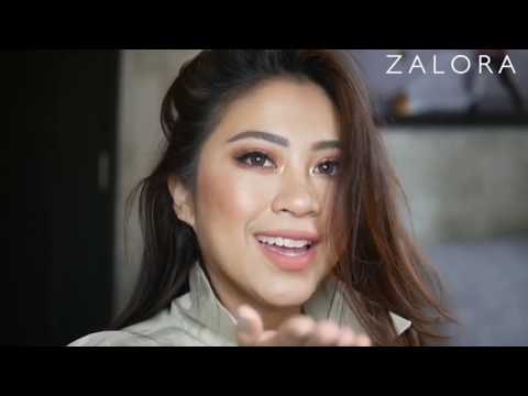 mp4 Beauty Blender Zalora, download Beauty Blender Zalora video klip Beauty Blender Zalora