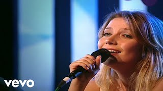 Luiza Possi   Coração De Papel (Ao Vivo No Rio De Janeiro  2004)