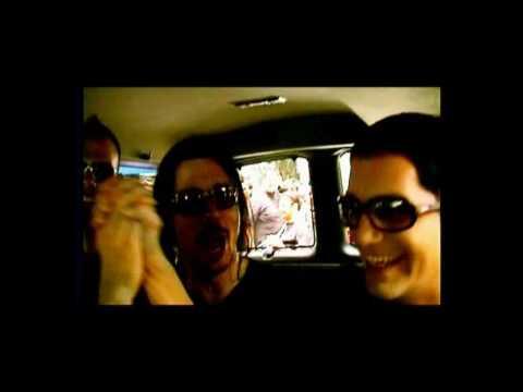 PLACEBO - English Summer Rain (Live Video) HD