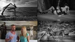 preview picture of video 'Schön und Stark, wenn der Geist seinen Körper erschafft'