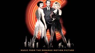 Chicago ~ Razzle Dazzle.wmv