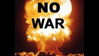 """Barry Mcguire - """"Eve of Destruction"""""""
