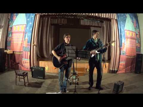 Песня из рекламы кока колы открывай для счастья дверь