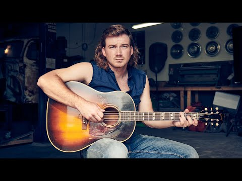 More Than My Hometown lyrics  Song by Morgan Wallen