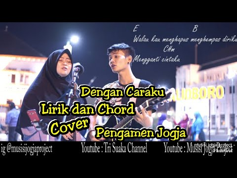 download mp4 dengan caraku lirik