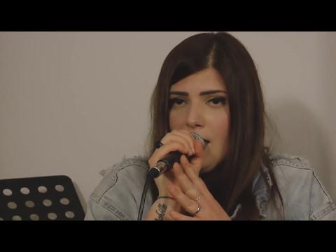 MiAs Duo Duo voce chitarra loopstation Milano musiqua.it