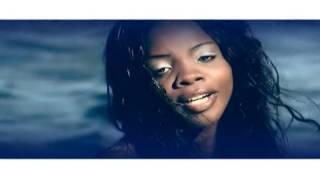Lourena Nhate - Unga Tsami Hiku Dzila (Video Oficial)