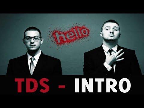 TDS - Intro