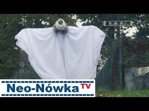 Kabaret Neo-Nówka - GDZIE JEST ZIMA?