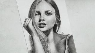 DRАWING|Алина Солопова