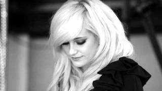 Pixie Lott - We Just Go On