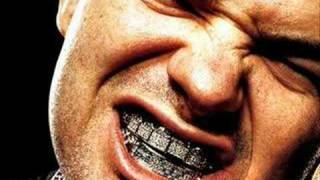 PSC Ft. Paul Wall - Down To The Floor (Screwed And Chopped)