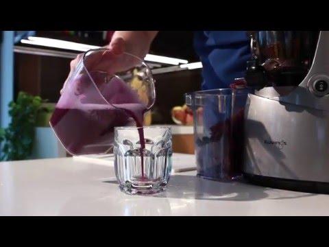 Jak napędzać męża alkoholu z domu