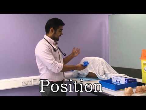 Tratamentul de pietre, fier de prostată