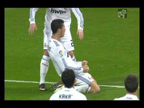 Cristiano Ronaldo 2014 Crazy Skills ○ Dribbling ○ Goals HD