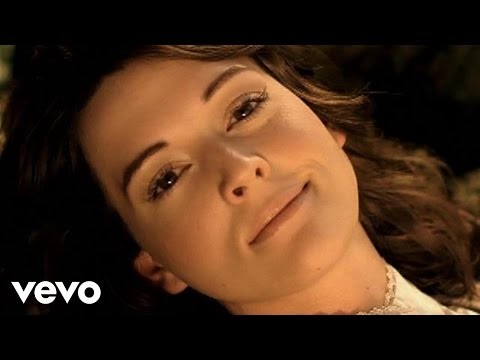 Dreams (2009) (Song) by Brandi Carlile