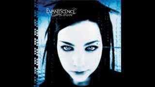Hello - Evanescence (Video)