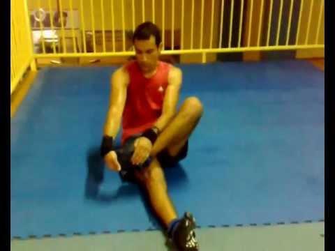 Operazione su vene di gambe in Tula