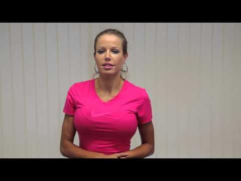 Wohin den Egel bei der Thrombophlebitis zu stellen