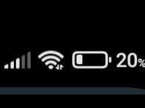Film terbaru 2017 hujan bulan juni bioskop indonesia 2017