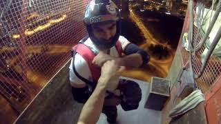 BASE DREAMS 3 | A Douggs Life | Kuwait
