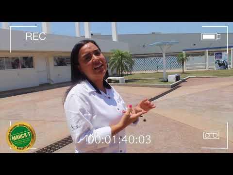 Bitácora de viaje Veracruz, México  – Viviana Cuartas