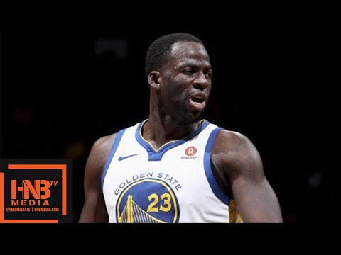 Golden State Warriors vs Sacramento Kings Full Game Highlights / Week 6 / 2017 NBA Season